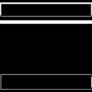 ИПКовальков. Доставка песка в Великом Новгороде и области. 603939 Logo